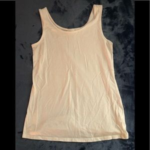 Cato Girls Tank Top
